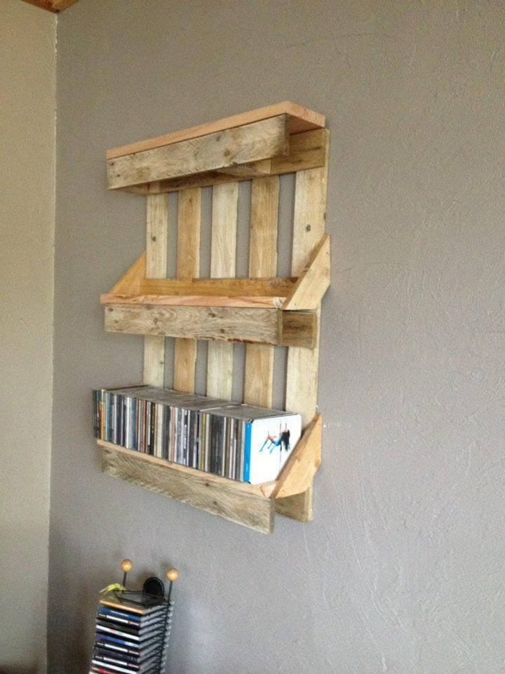 pdf diy wood speaker stands plans download wood tool chest plans