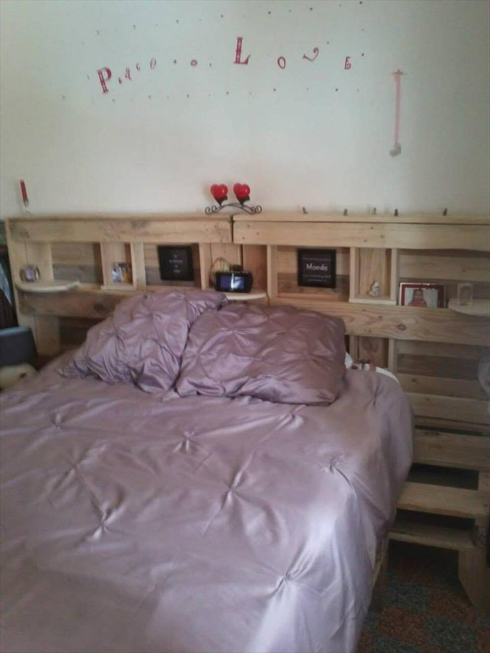 wooden-pallet-bed-with-storage-friendly-headboard.jpg