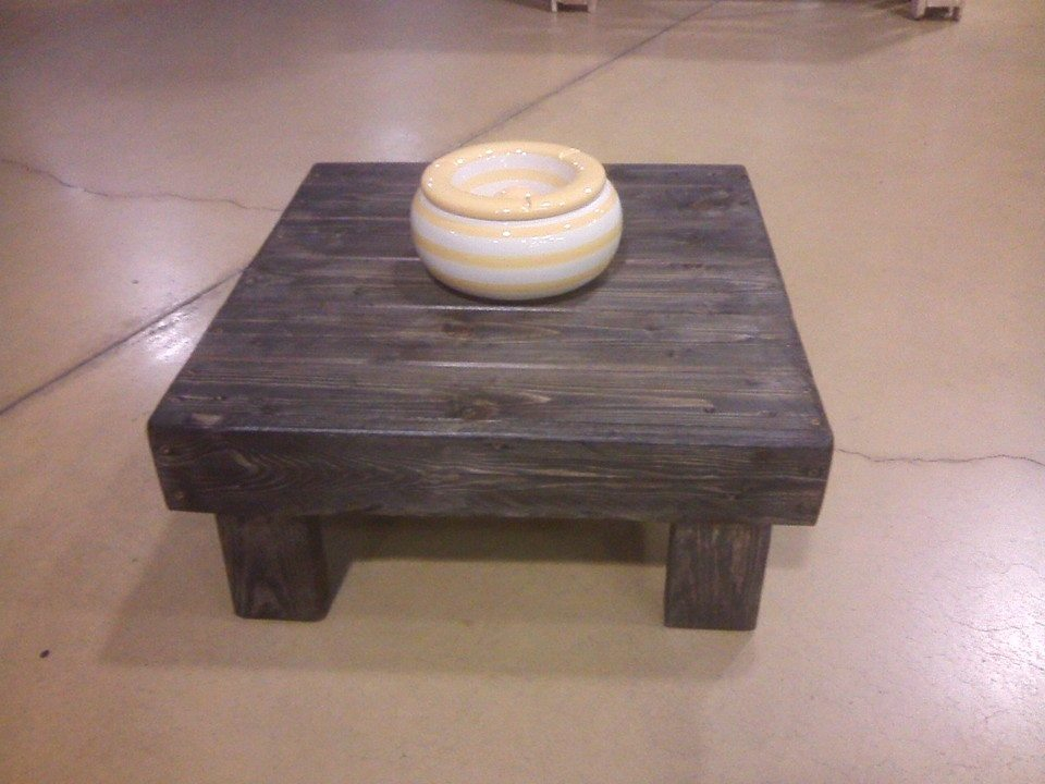 Pallet Lounge Chair For Kids Small Pallet Coffee Table 5 Unique DIY