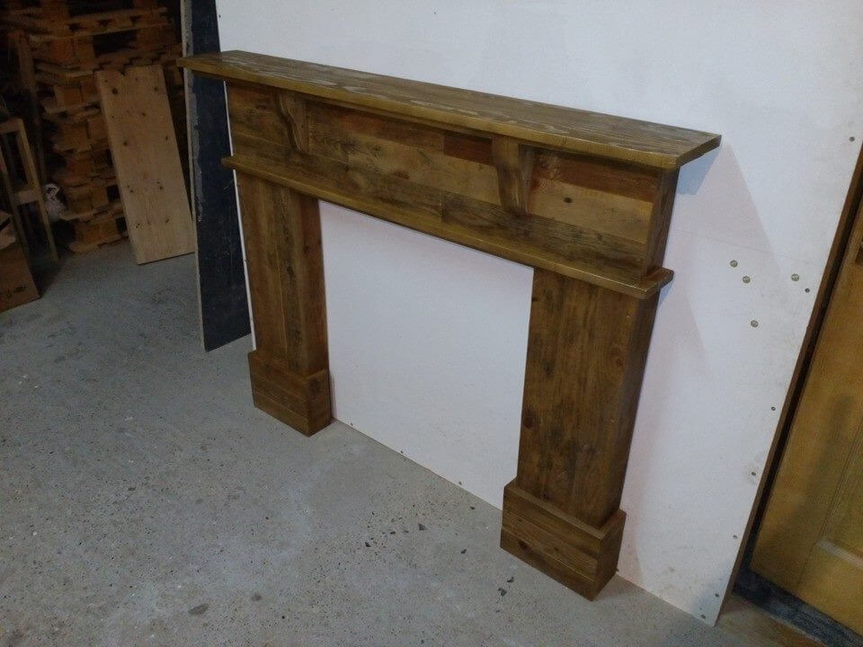 Stain Coffee Table Images DIY Square Shanty