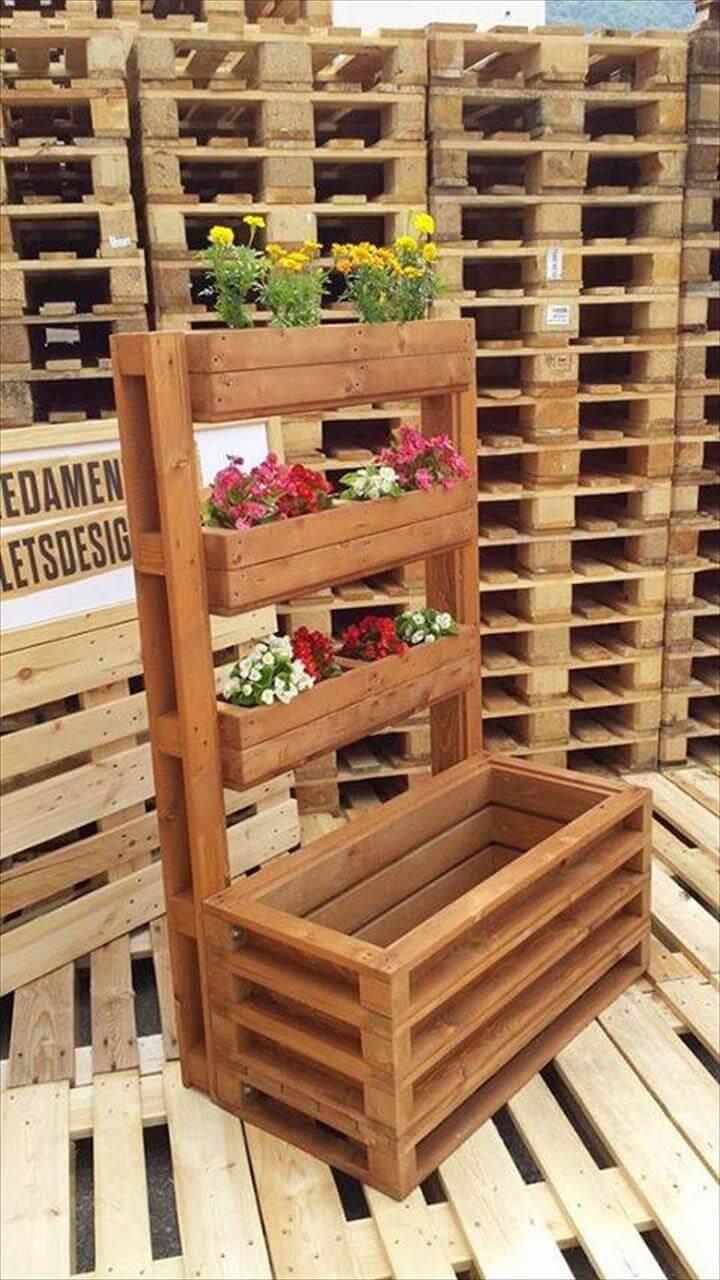 multi-tiered-pallet-planter.jpg