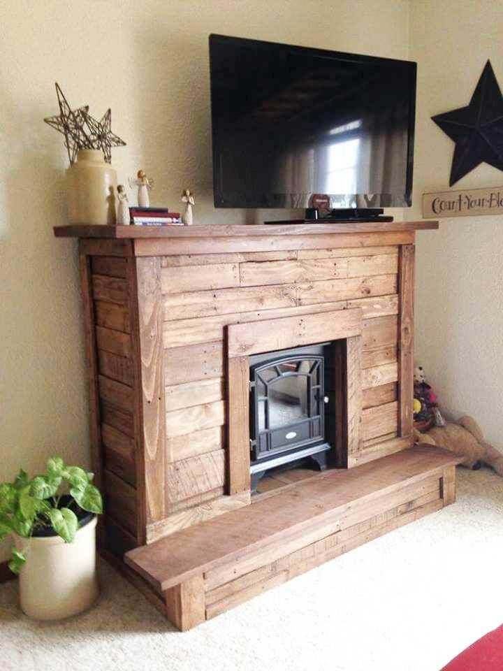 Diy pallet shoe rack storage unit and tv stand pallet furniture - 125 Awesome Diy Pallet Furniture Ideas
