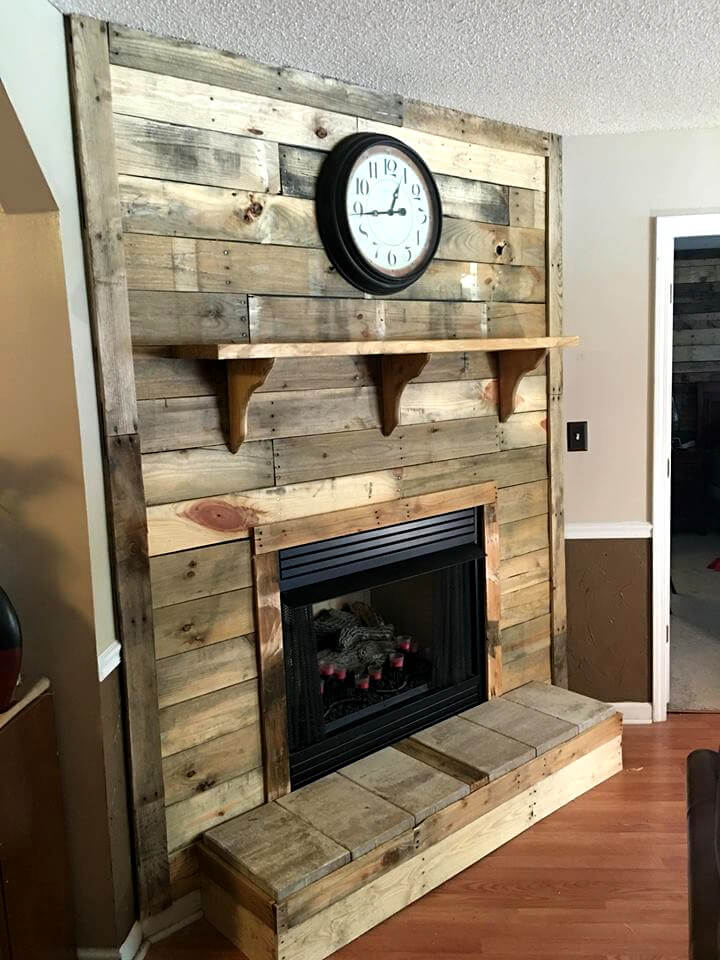 ... cleaning repairs; fireplace cost forwardcapital us ... - Cost Of Fireplace Cleaning - Fireplace Ideas