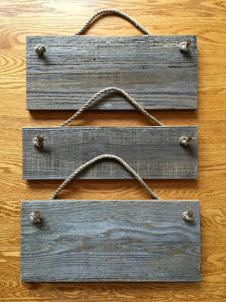 130 inspired wood pallet projects for Wood art craft ideas