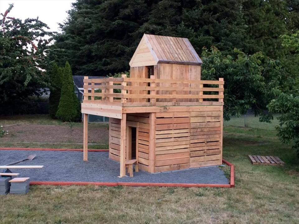 Image Result For Cubby Bench
