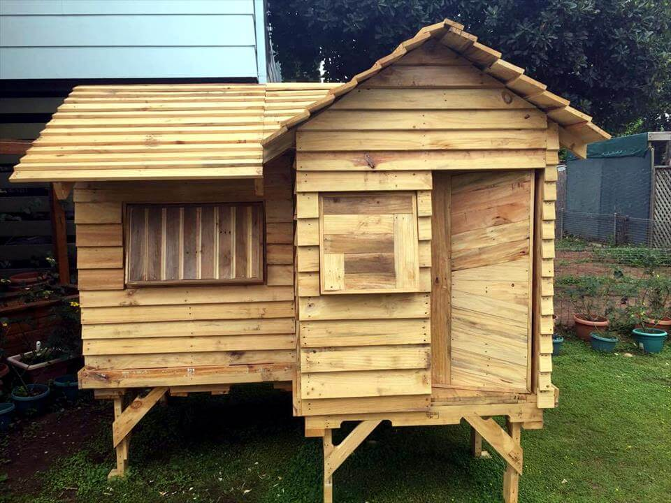 Beach House Designs For Small Houses Bounce