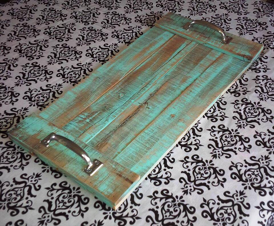 Diy Pallet Dog Bed likewise Cute Dog House Made With Wood Pallets moreover Bed On Pallets Romantic Toddler Bed With Pallets Pallet Bed Base Sydney Diy Pallet Bed With Storage Instructions likewise Platform Pallet Bed With Lights as well Pallet Sideboard Or Kitchen Cabi. on diy pallet dog bed ideas