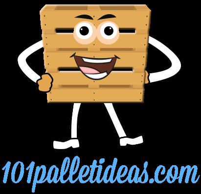 101palletideas.com-logo