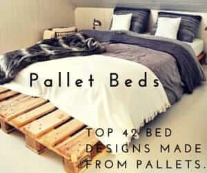42-Pallet-bed
