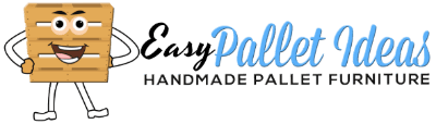 Easy Pallet Ideas